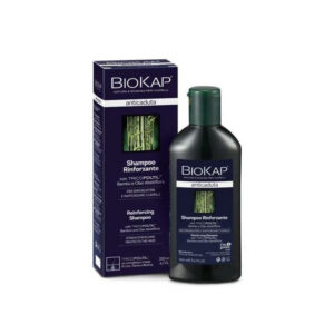 Bios Line BioKap Shampoo Anticaduta Rinforzante 200ml