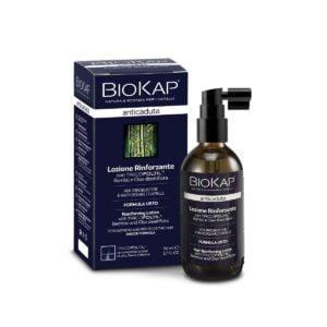 Bios Line BioKap Lozione Anticaduta Rinforzante 50ml
