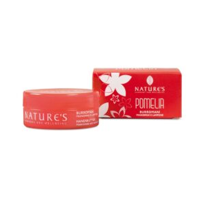 Nature's Pomelia Burromani 50 ml