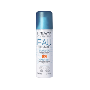 Uriage Eau Thermale Spray Acqua spf30 50 ml