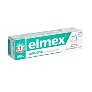 elmex-sensitive-dentifricio-100ml