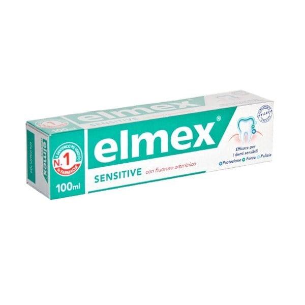 elmex-sensitive-dentifricio-100ml