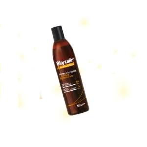 Bioscalin Benessere Sole Shampoo Doccia Lenitivo Restitutivo 200ml