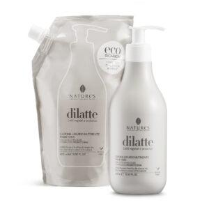 Dilatte-Sapone-Liquido