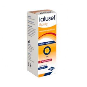 ialuset-sole-spray-100ml