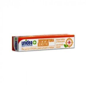 Unidea Penna Post Puntura Sensitive Senza Ammoniaca 12 ml