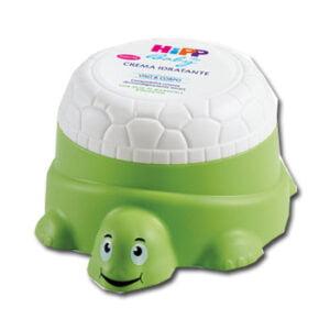 Hipp Baby Crema idratante Tartaruga 100ml