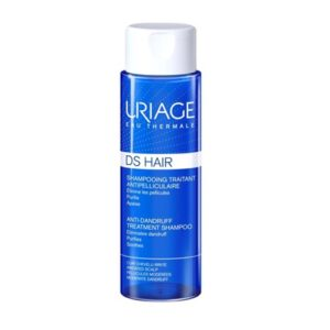 Uriage Ds Hair Shampoo Antiforfora 200ml