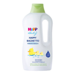Hipp Baby Happy Bagnetto 1000ml