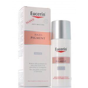 Eucerin Anti Pigment Notte 50ml Anti Macchie