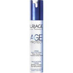 Uriage Age Protect Crema Anti-Età Multi-Azione 40ml