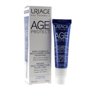 Uriage Age Protect Filler Multi-Correttore Istantaneo 30ml
