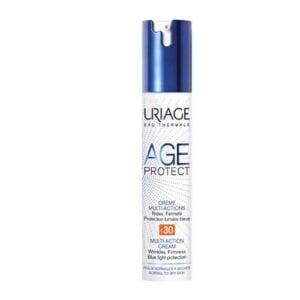 Uriage Age Protect Crema Anti-Età Multi-Azione SPF30 40ml