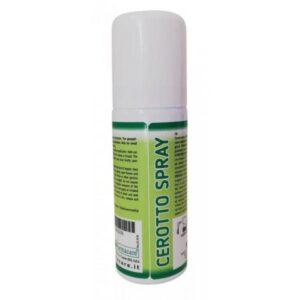 Farmacare Cerotto Spray 1 pz