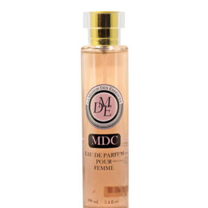 La Maison Des Essences Profumi Donna Equivalenti 100 ml - Profumo MDC