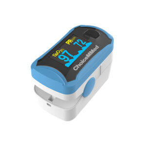 Saturimetro Da Dito OxyWatch MD300C29 Ossimetro Misuratore Ossigeno Pulsossimetro Pulse Oximeter