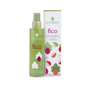 Nature's Fico Acqua Vitalizzante 150ml