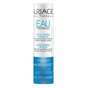 Uriage Eau Thermale Stick Labbra Idratante 4g