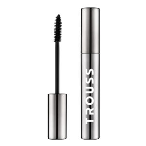 Trouss Milano Make Up Mascara Colore Nero 13ml