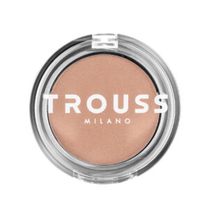 Trouss Milano Make Up Ombretto Colore Champagne 3gr