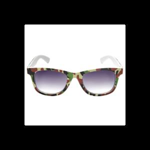 Twins Optical Occhiali da Sole Kids Polarizzati Modello bx120
