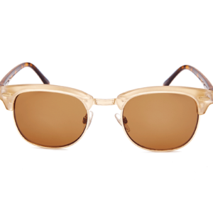 Twins Optical Occhiali da Sole Polarizzati Modello xx1604